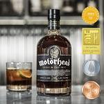 moto-cc-88rhead-rum-4-awards.jpg