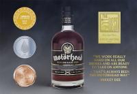 rum-award_quote.jpg