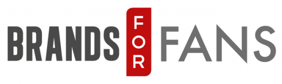 bff_logo.jpg