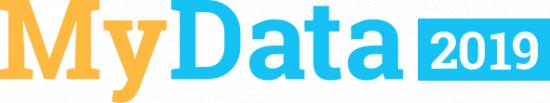 logo-text-lightbg.png