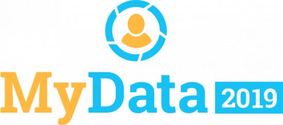 logo-top-lightbg.png