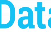 Finland leads Europe towards a fair data economy – personal data innovations showcased in Helsinki, Finland in September