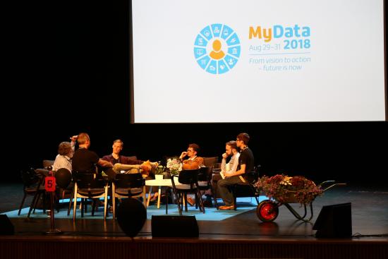 mydata-2018.jpg