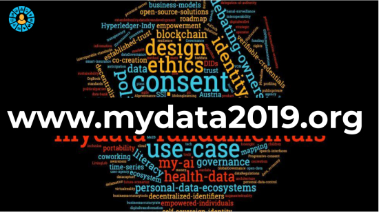mydata-2019-wordcloud.png