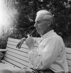 eino-kaila-pa-1950-talet-portratt.-foto-goran-schildt.-sls-goran-schildts-arkiv.jpg.jpg