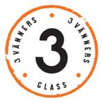 3vannersglass_classic_round_logo_outline_cmyk.pdf