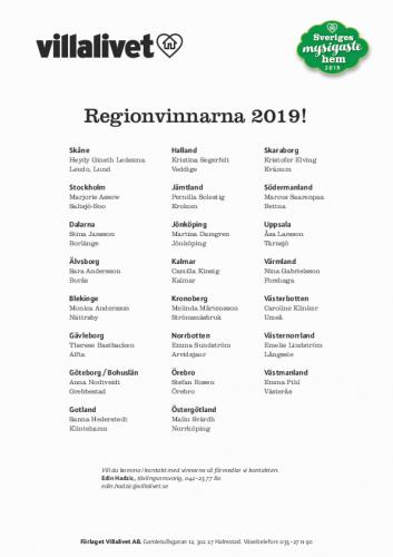 regionsvinnarna_smh_2019.pdf