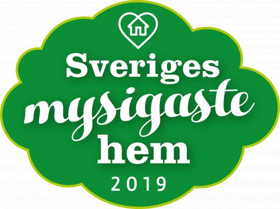 sverigesmysigaste_2019.png