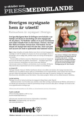 villalivet-pressmeddelande_2019-10-31.pdf
