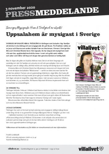 villalivet_pressmeddelande_201103_ny.pdf