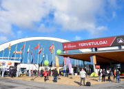 Subcontracting Trade Fair and AlihankintaHEAT to be postponed to December 2020