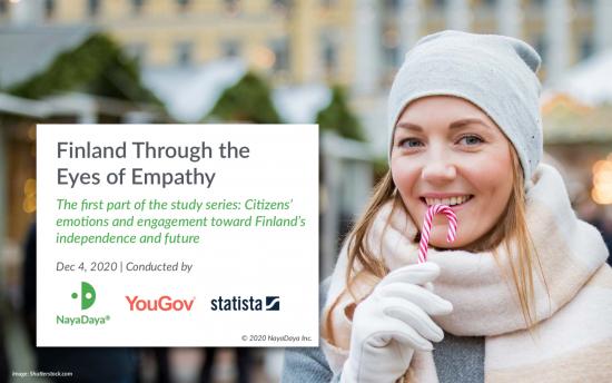 study_finland_through_the_eyes_of_empathy_nayadaya_041220.pdf