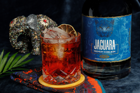 jaguara-east-india-negroni.jpg