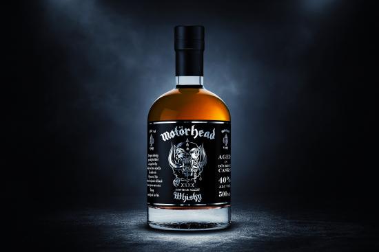 motorheadwhisky_500ml_press_v2.jpg