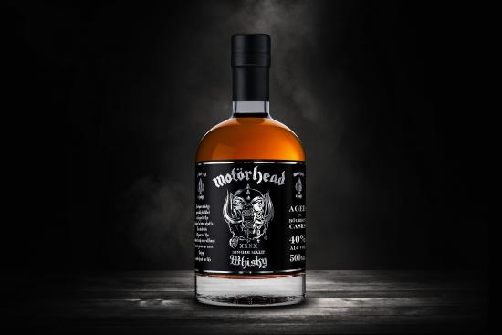 motorheadwhisky_500ml_press_v3.jpg