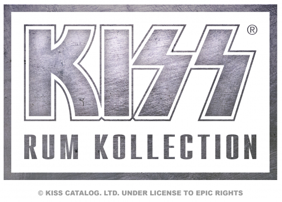 kiss_rumkollection_flat_cropped-1.jpg