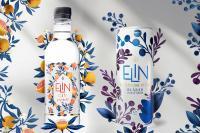 elin_cider_gin_1200x800_new.jpg