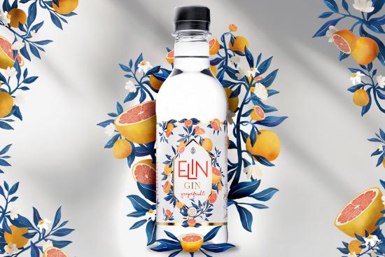 elin_gin-1200x800_new.jpg