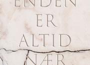 Udkommer i dag: ENDEN ER ALTID NÆR af Dan Carlin