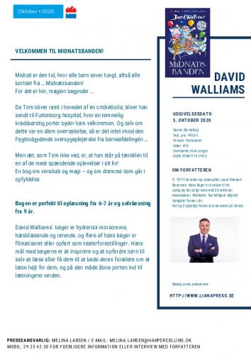 midnatsbanden-af-david-walliams.pdf