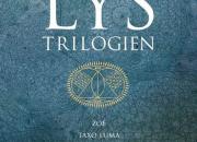 Udkommer i dag: LYSTRILOGIEN af Lars Muhl
