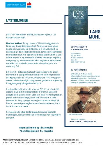 lystrilogien-lars-muhl-november-2020.pdf.pdf