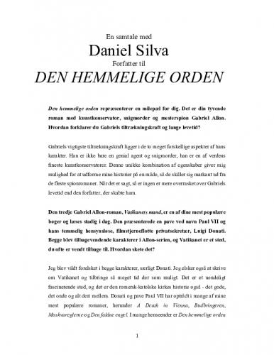 the-order-qa-dansk.pdf