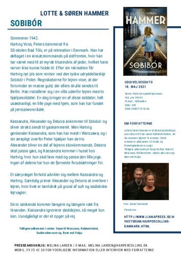 sobibor-af-lotte-og-soren-hammer.pdf