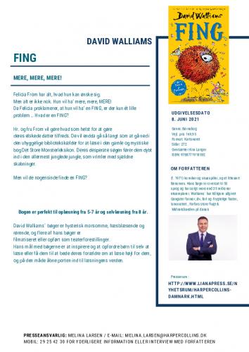 fing-af-david-walliams.pdf