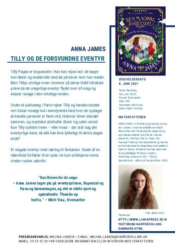 tilly-og-de-forsvundne-eventyr-af-anna-james.pdf