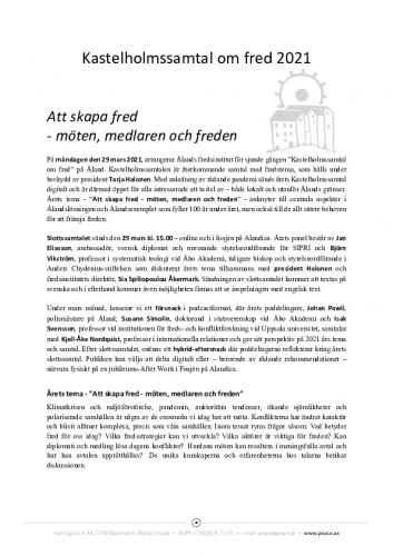 informationsblad-se-kastelholmssamtalen-2021.pdf
