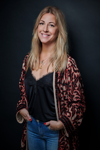 alexandra-appelqvist-foto-linus-hallsenius-2.jpg