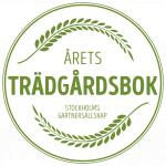 a-cc-8arets-tra-cc-88dga-cc-8ardsbok_logo.png
