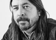 HarperCollins Nordic ger ut Dave Grohls självbiografi