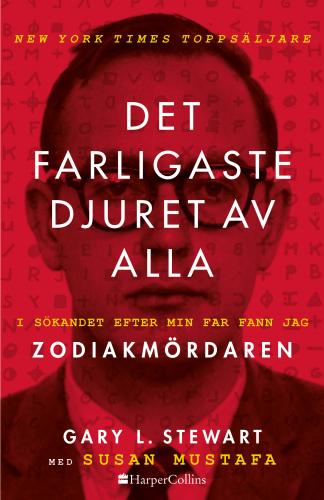 bokomslag_det-farligaste-djuret-av-alla.jpg