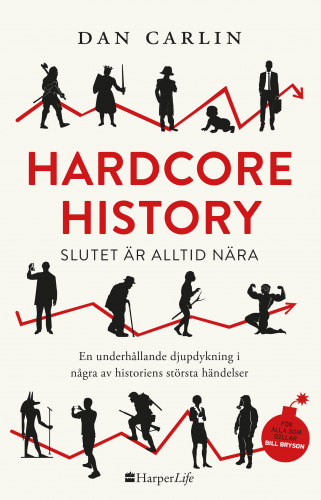 bokomslag-harcore-history.jpg