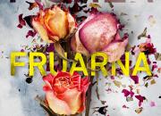 """HarperCollins ger ut den internationellt omtalade och hyllade relationsthrillern – """"Fruarna"""""""