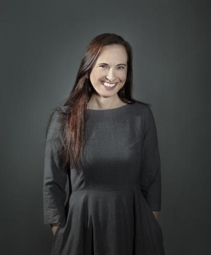 portratt_foto_lilja-birgisdottir.jpg