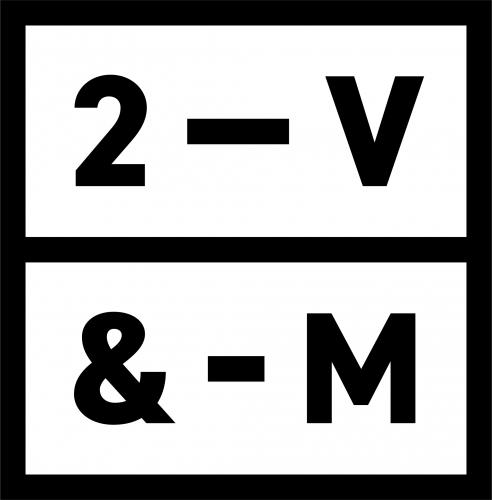 2vm_black-1.jpg
