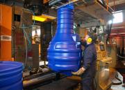 VMT Plastic Solutions skräddarsyr plastlösningar för mångahanda behov