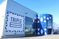 triple-b-1596628286.jpg