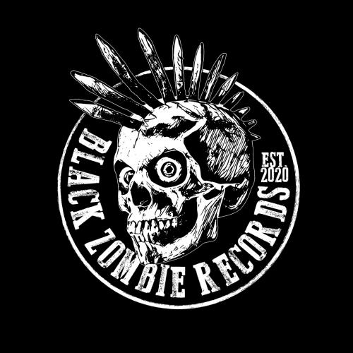 black-zombie-records-logo.pdf