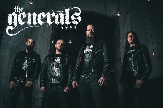 pressbild-the-generals.jpg