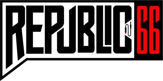 rep66_logo_liggande_svart_text.jpg