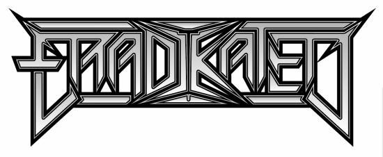 eradikated_logo_metallic.png