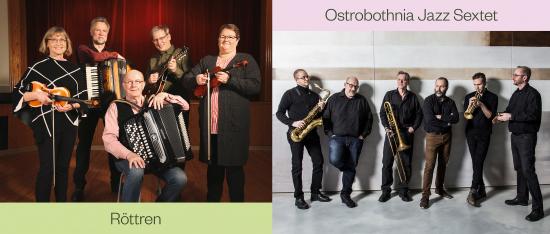 rottren-och-ostrobothnia-jazz-sextet.-fotograf-tommi-pietilainen-och-mika-tervaskangas.-portratt.jpg