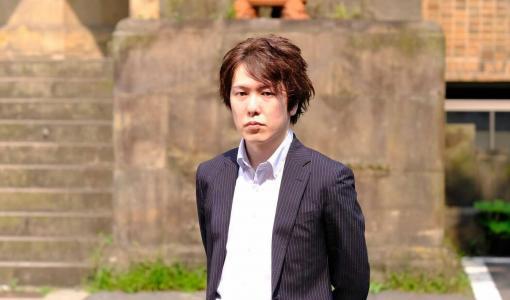 Japan-Based Messaging Platform Might Just Help End Fake News, Online Mobs