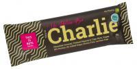 charlie-1.jpg