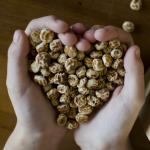 tiger-nuts-from-this-is-nuts.jpg