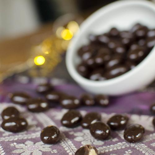 dark-and-salty-almonds18ig.jpg